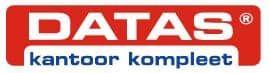 Logo Datas